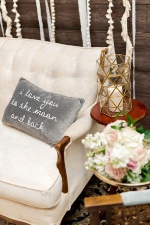 Classic White and Green Destination Wedding for Denver Couple Kristen Weaver55