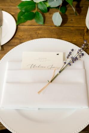 Classic White and Green Destination Wedding for Denver Couple Kristen Weaver57