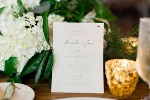 Classic White and Green Destination Wedding for Denver Couple Kristen Weaver62