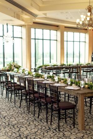 Classic White and Green Destination Wedding for Denver Couple Kristen Weaver64