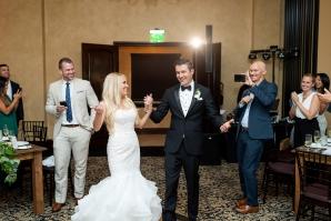 Classic White and Green Destination Wedding for Denver Couple Kristen Weaver65