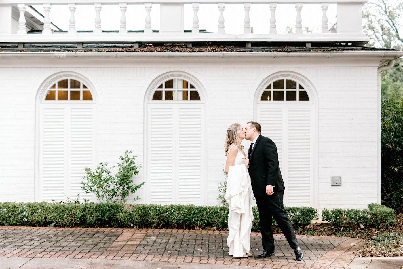 Dallas Wedding Keestone Events