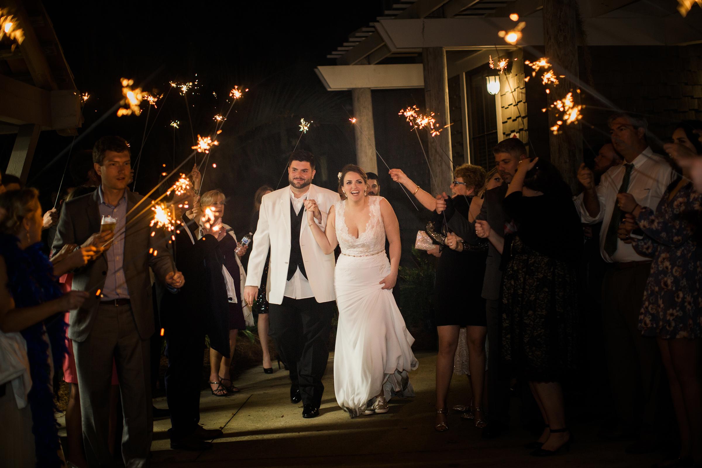 Elegant Florida Wedding Brooke Images 8