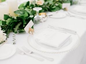 Elegant and Romantic Georgia Wedding Molliner Photography07