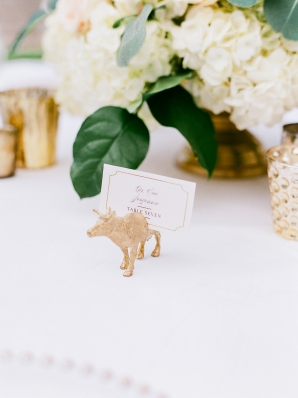 Elegant and Romantic Georgia Wedding Molliner Photography08