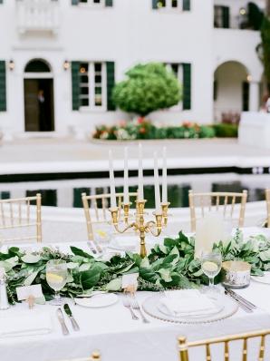 Elegant and Romantic Georgia Wedding Molliner Photography10