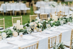 Elegant and Romantic Georgia Wedding Molliner Photography11