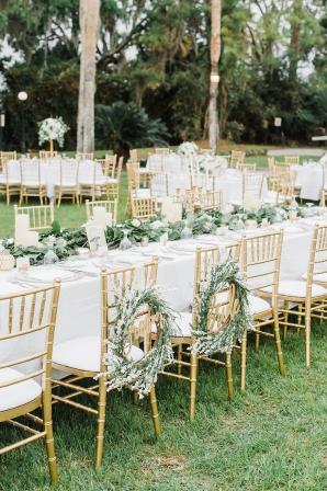 Elegant and Romantic Georgia Wedding Molliner Photography13
