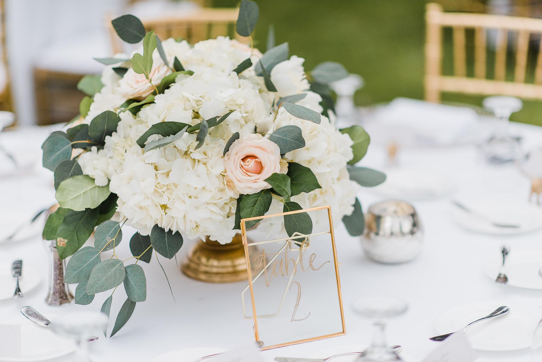 Elegant and Romantic Georgia Wedding Molliner Photography19