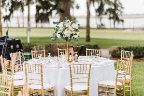 Elegant and Romantic Georgia Wedding Molliner Photography20