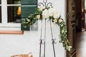 Elegant and Romantic Georgia Wedding Molliner Photography21