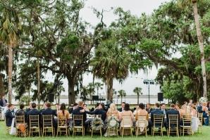 Elegant and Romantic Georgia Wedding Molliner Photography28