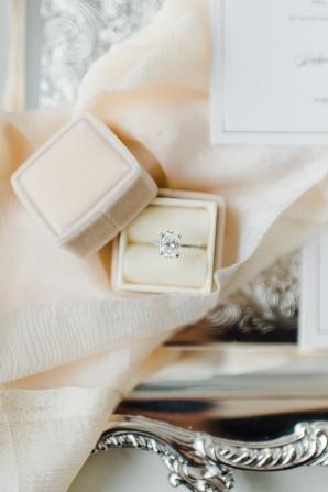 Elegant and Romantic Georgia Wedding Molliner Photography32