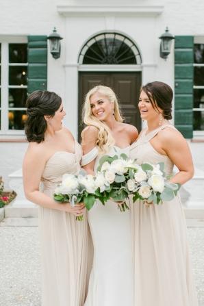 Elegant and Romantic Georgia Wedding Molliner Photography35