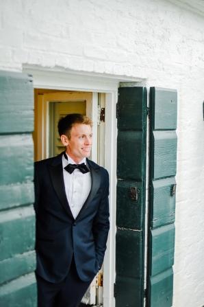Elegant and Romantic Georgia Wedding Molliner Photography36