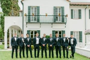 Elegant and Romantic Georgia Wedding Molliner Photography37