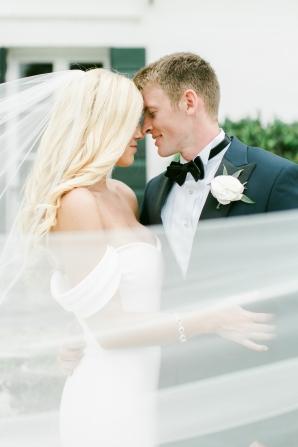 Elegant and Romantic Georgia Wedding Molliner Photography41