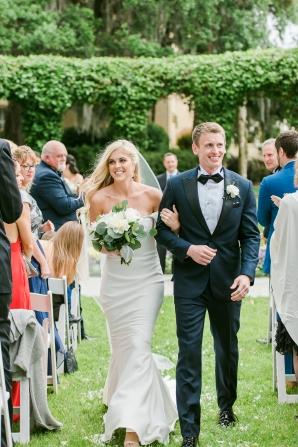 Elegant and Romantic Georgia Wedding Molliner Photography46