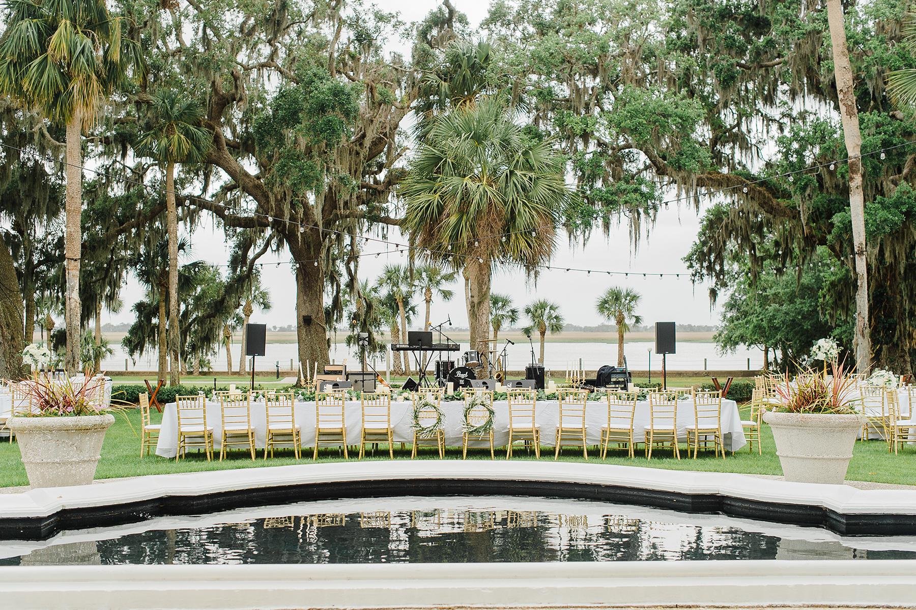Elegant and Romantic Georgia Wedding Molliner Photography48