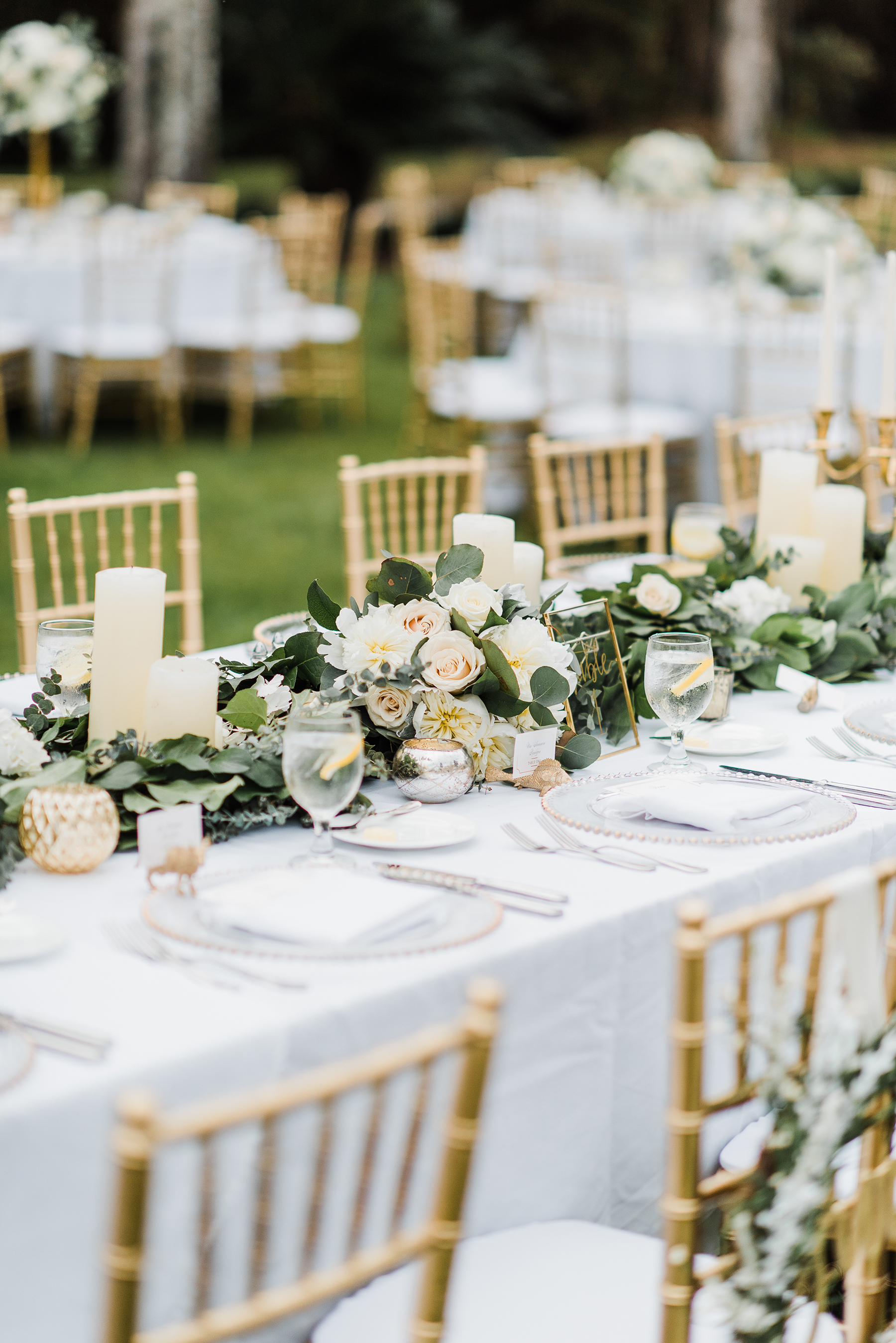 Elegant and Romantic Georgia Wedding Molliner Photography50