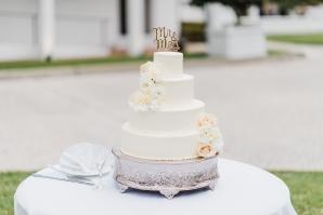 Elegant and Romantic Georgia Wedding Molliner Photography51