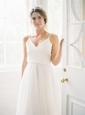 Emily Kotarski Wedding Dresses