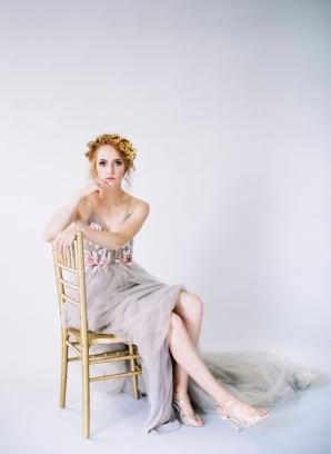 Light and Airy Bridal Inspiration Anja Schneemann02