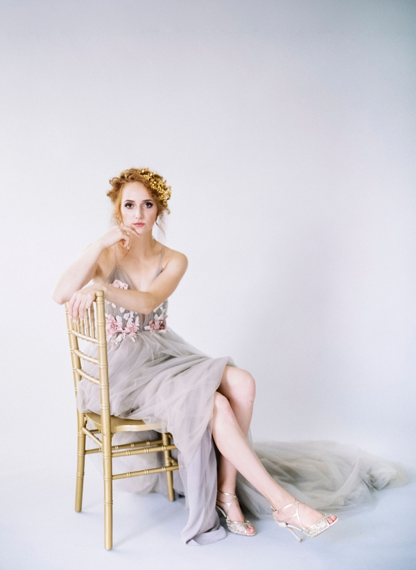 Light and Airy Bridal Inspiration Anja Schneemann02