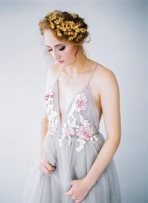 Light and Airy Bridal Inspiration Anja Schneemann04