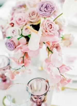 Light and Airy Bridal Inspiration Anja Schneemann11