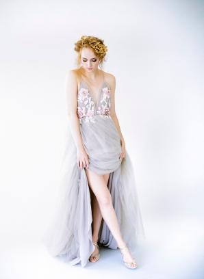 Light and Airy Bridal Inspiration Anja Schneemann17