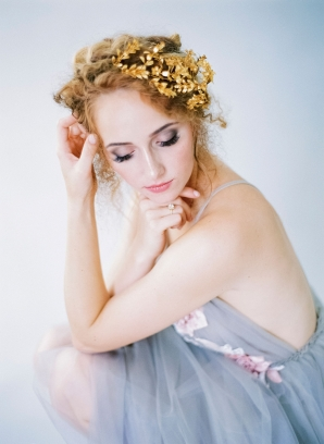 Light and Airy Bridal Inspiration Anja Schneemann19