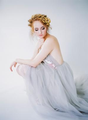 Light and Airy Bridal Inspiration Anja Schneemann20