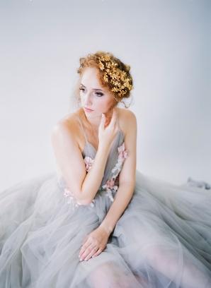 Light and Airy Bridal Inspiration Anja Schneemann21