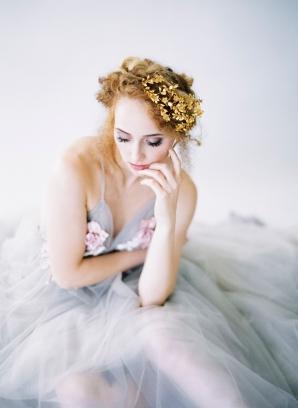 Light and Airy Bridal Inspiration Anja Schneemann22
