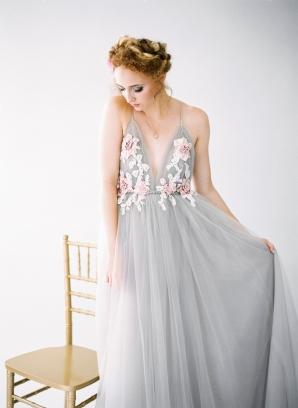 Light and Airy Bridal Inspiration Anja Schneemann28