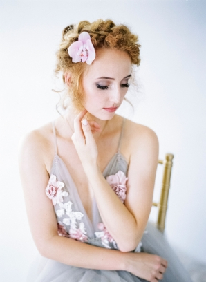Light and Airy Bridal Inspiration Anja Schneemann30