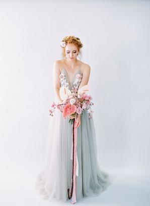 Light and Airy Bridal Inspiration Anja Schneemann33