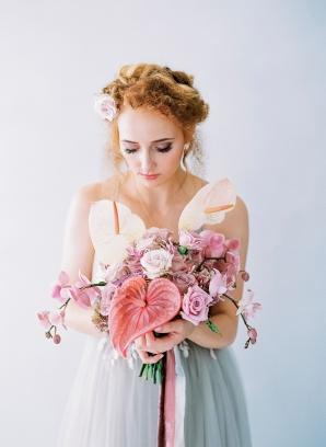 Light and Airy Bridal Inspiration Anja Schneemann36
