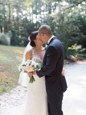 North Carolina Garden Wedding Live View Studios26