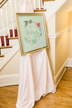Traditional Virginia Wedding with Pops of Blue44