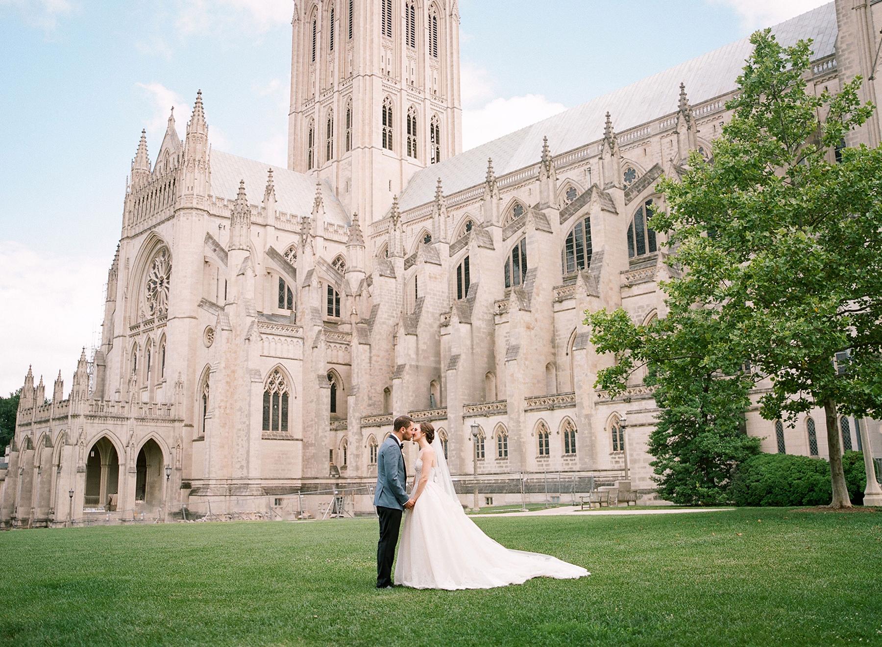 Washington DC Wedding Venues