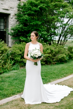 Whistling Straits Wedding 11