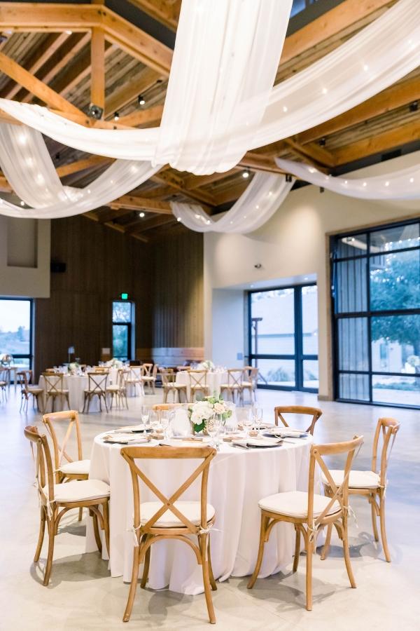 Blush Colored Wedding in the Temecula Desert Janita Mestre34