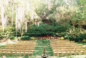 Charleston Wedding Venues 1