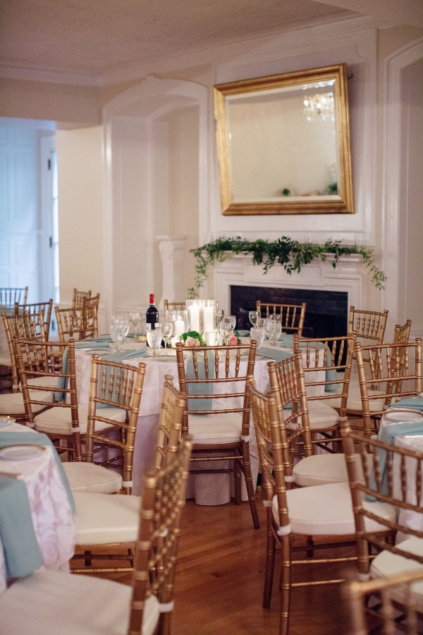 Massachusetts Wedding with Traditional Style The Light and Color Wedding Photography24