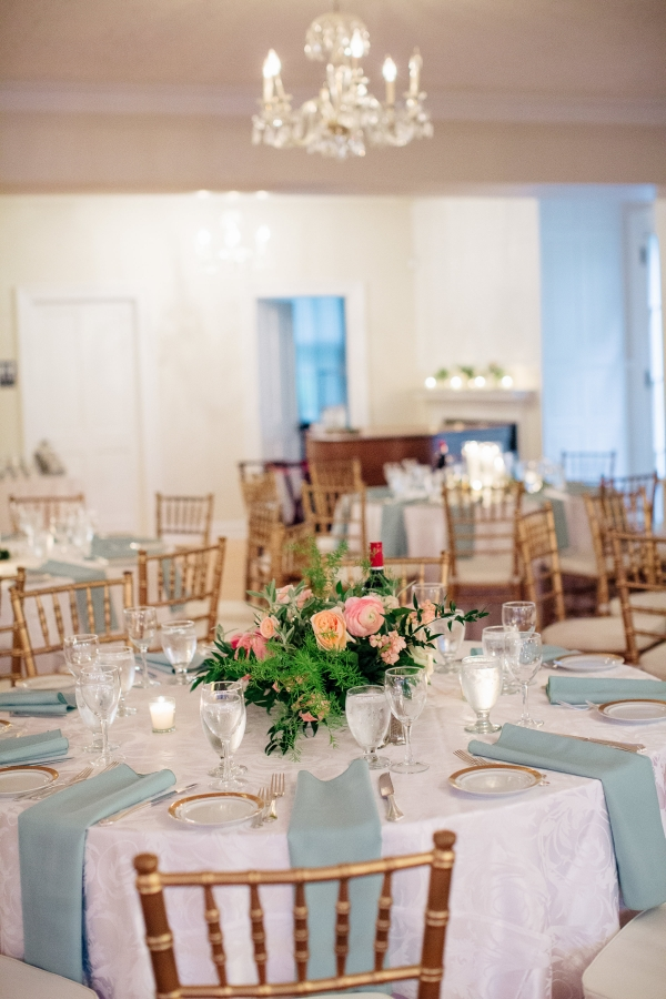 Massachusetts Wedding with Traditional Style The Light and Color Wedding Photography25