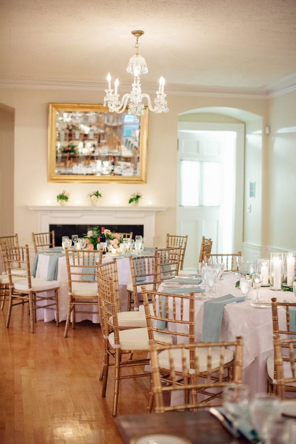 Massachusetts Wedding with Traditional Style The Light and Color Wedding Photography27