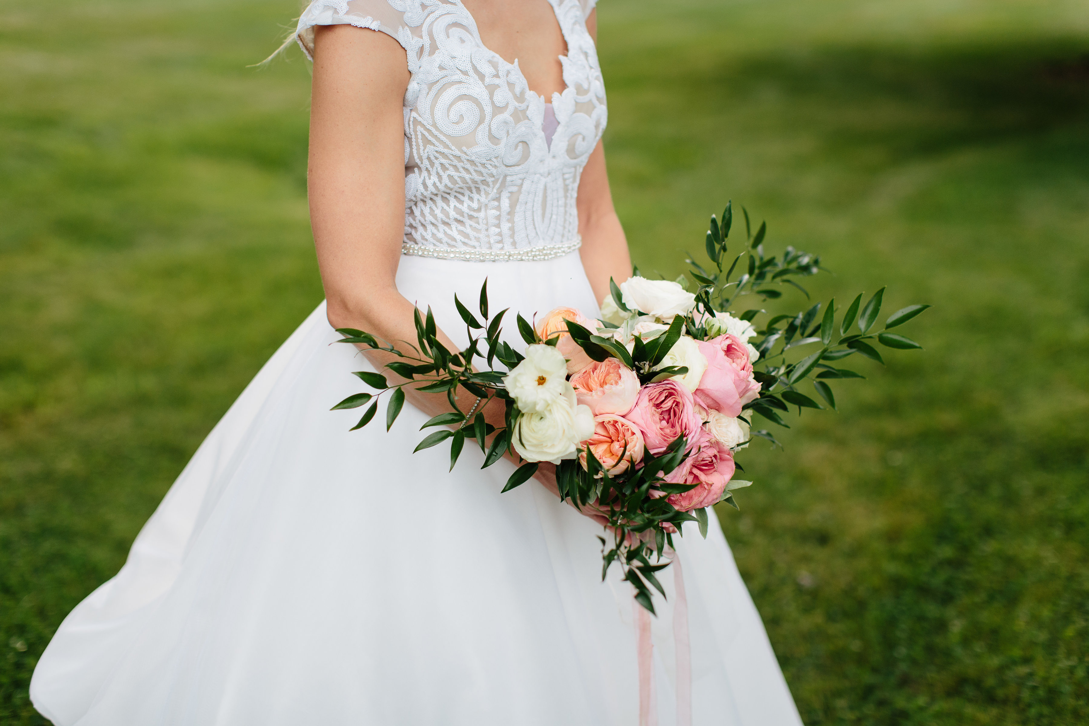 Massachusetts Wedding with Traditional Style The Light and Color Wedding Photography36