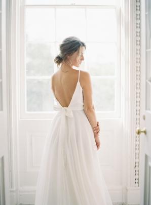 Summer Wedding Inspiration with Berry Tones Hannah Alyssa Photography05